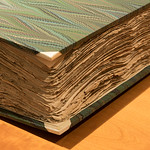 Souls of Ancient Books -9075-2