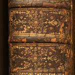 Souls of Ancient Books -9115