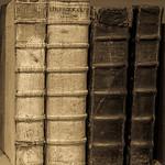 Souls of Ancient Books -9105-3