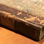 Souls of Ancient Books -9093-3