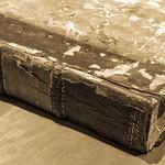 Souls of Ancient Books -9093-2
