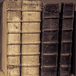 Souls of Ancient Books -9105-2