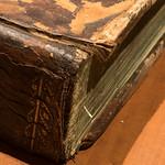 Souls of Ancient Books -9093