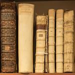 Souls of Ancient Books -9115-3