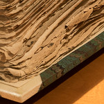 Souls of Ancient Books -9075